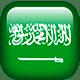 Arabie-Drapeau-AomServices