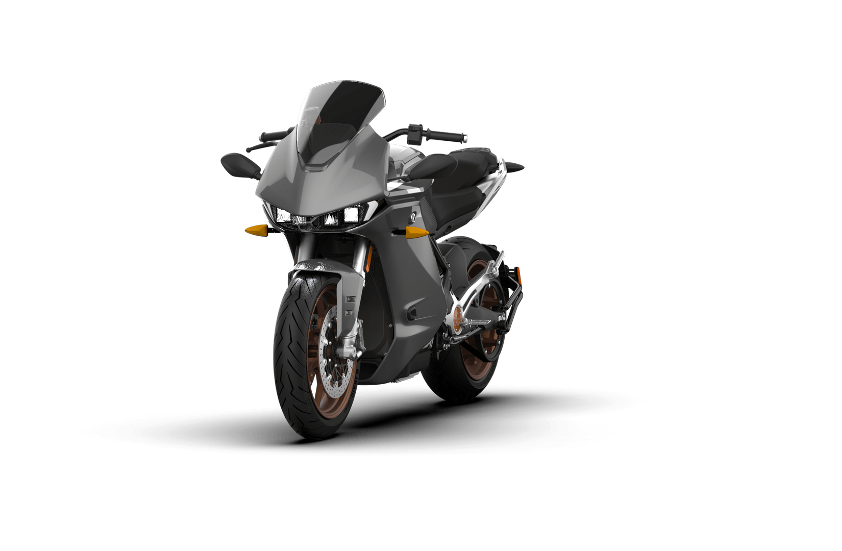 ZeroMotorcycle-AomServices2