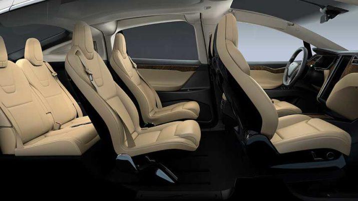 aomServices-TeslaX-7-places-cuir-beige