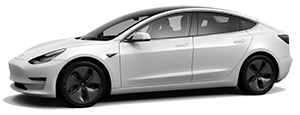 Tesla-ModeleS-Blanche-AomservicesTarifs