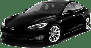 Tesla-ModeleS-Noire-AomservicesTarifs