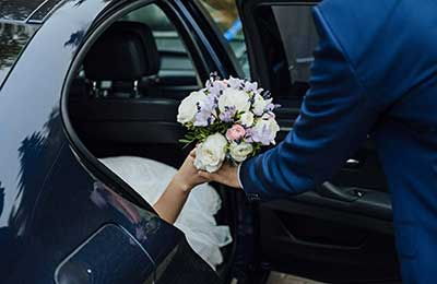 chauffeur-mariage-aomservices